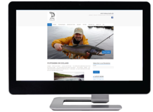 apk-demo-webpage