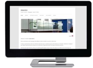 svalir-demo-web